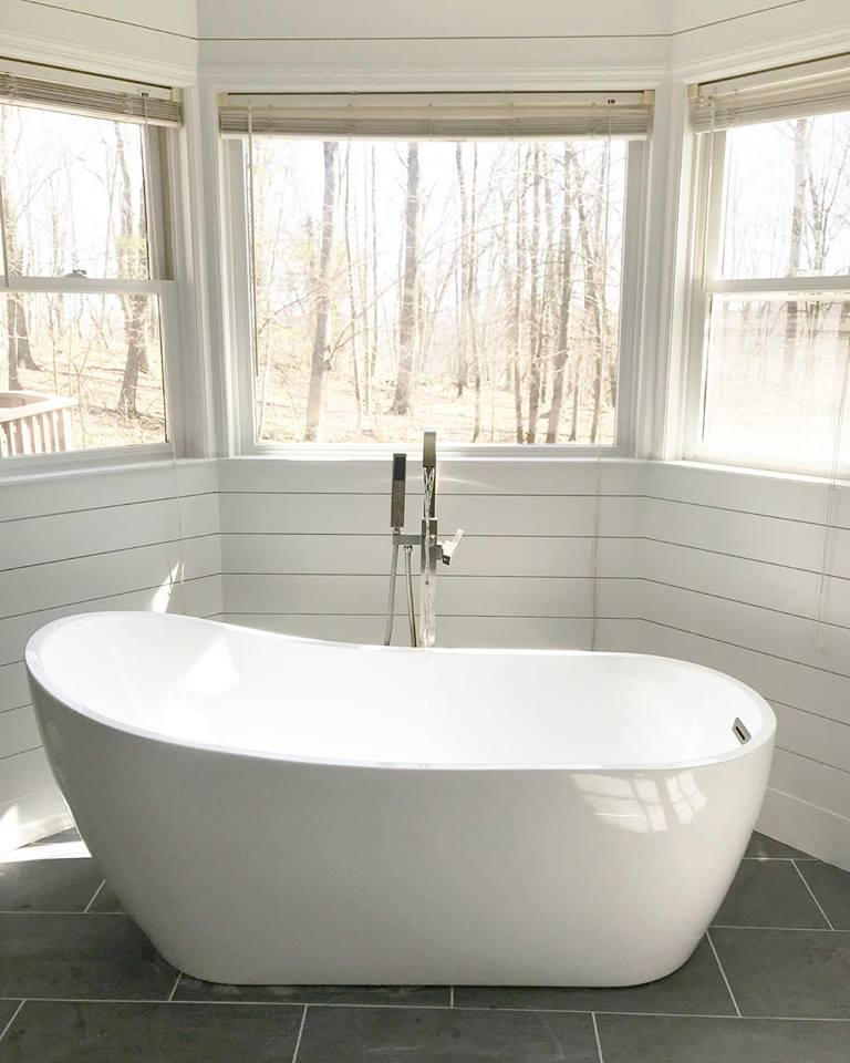 bathroom remodel westchester county