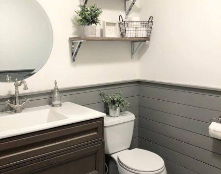 bathroom remodel dutchess county