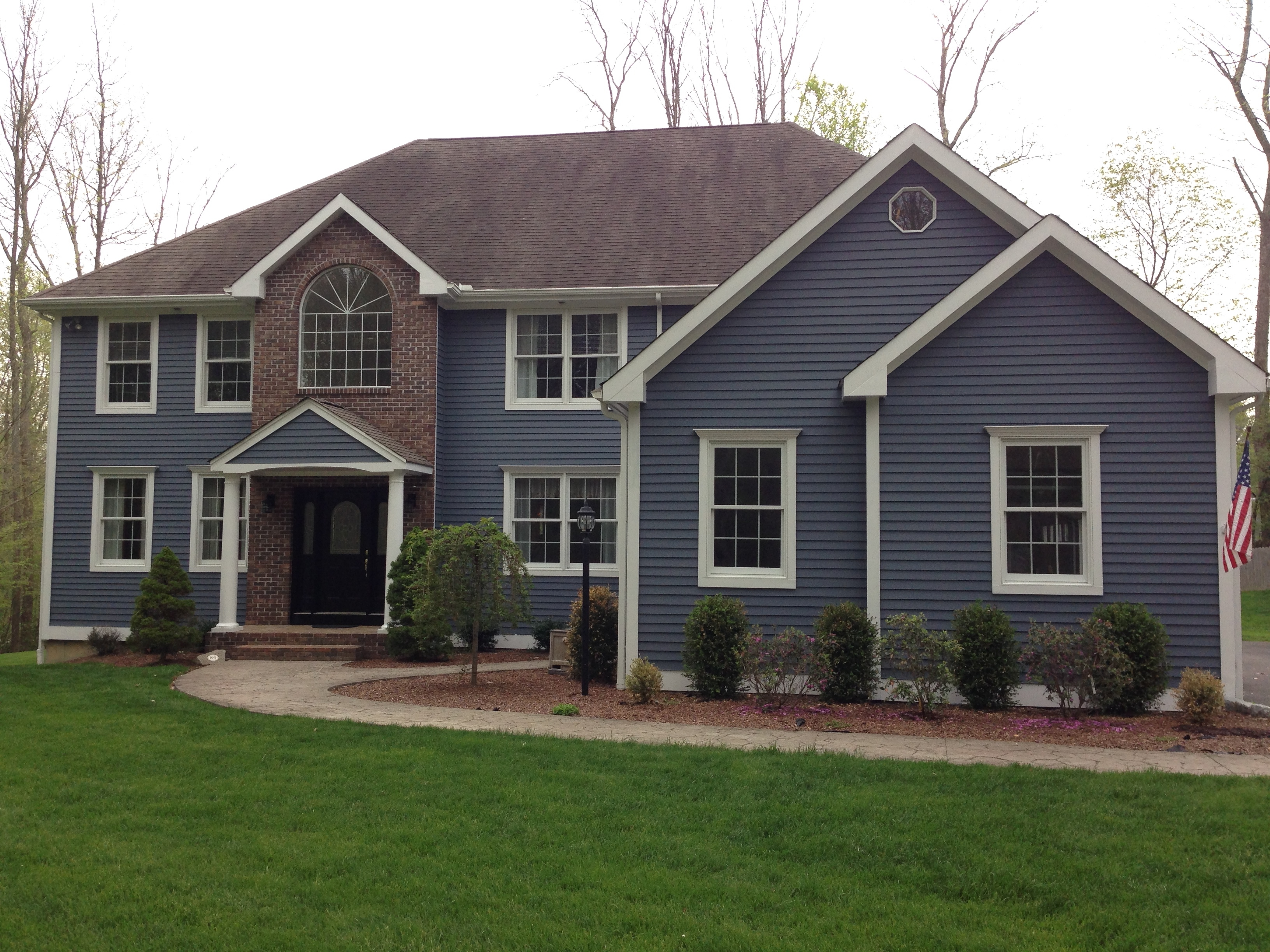 exterior remodeling companies fairfield county ct